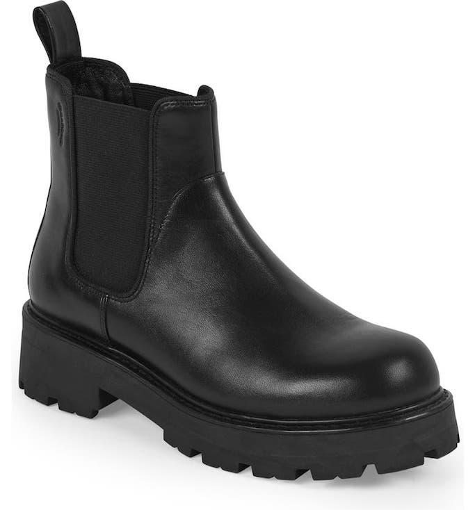 Cosmo-Chelsea-Boot
