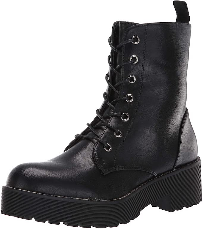 Dirty-Laundry-Boots-