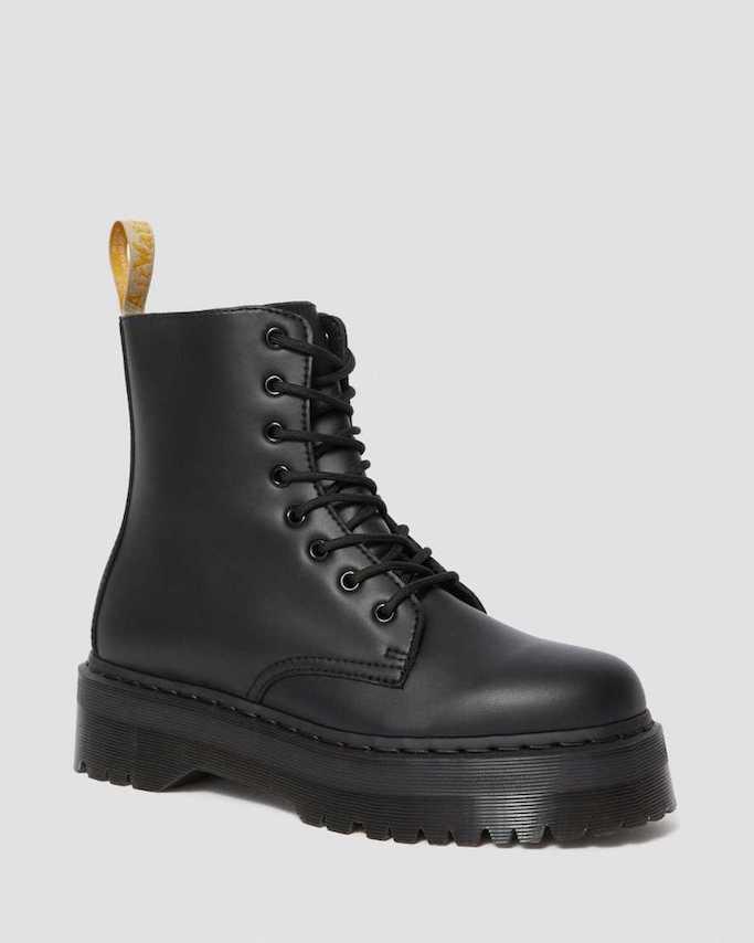 Dr.-Martens-Jadon-Boot