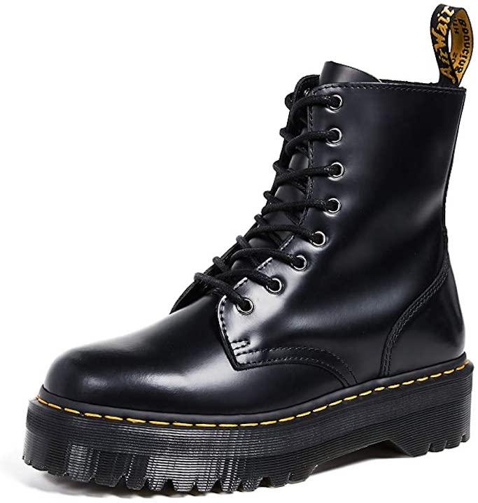 Dr.-Martens-Jadon-Boots
