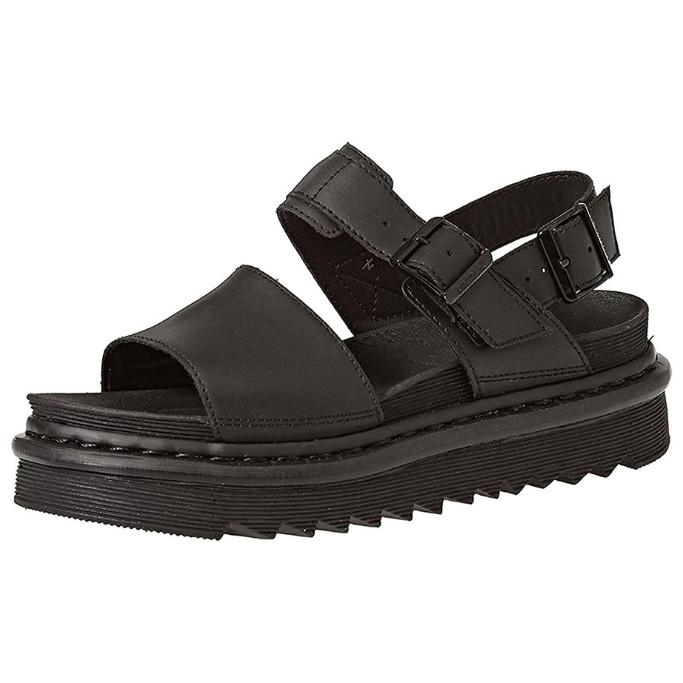 Dr.-Martens-Sandals-