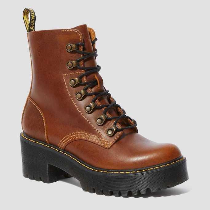 Dr.-Martns-Leona-Boots
