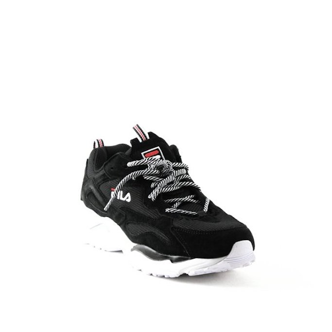 Fila-Ray-Tracer-Sneaker