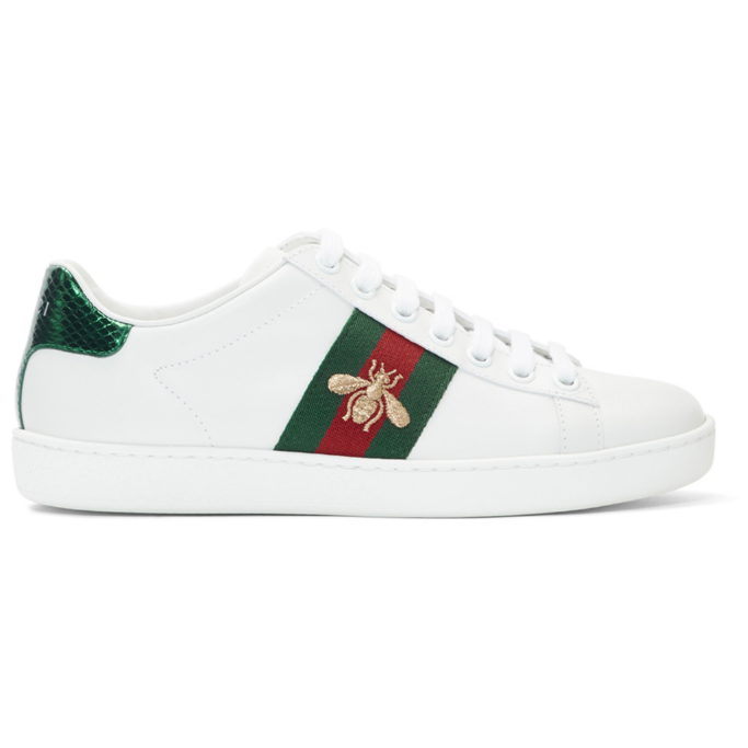 Gucci-Ace-Sneaker