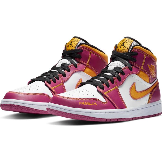 HO20_Nike_Sportswear_Air_Jordan_1_Mid_DOD_02_99566