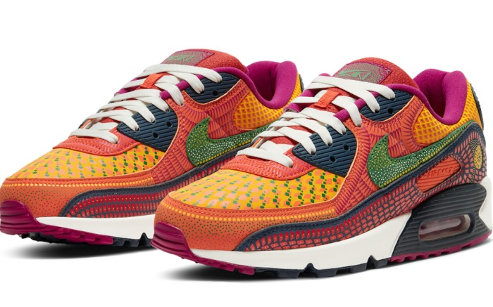 HO20_Nike_Sportswear_Air_Max_90