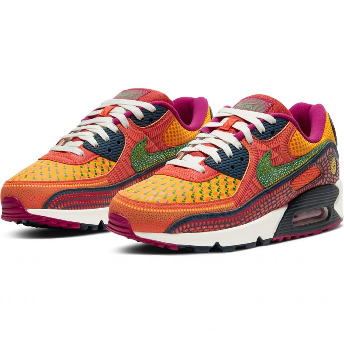 HO20_Nike_Sportswear_Air_Max_90_SE_DOD_02_99557