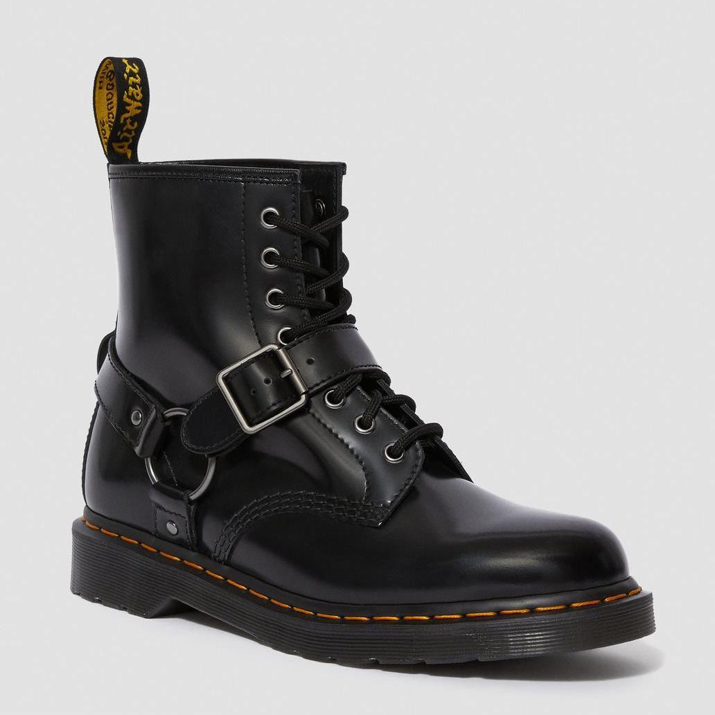 Jadon-Harness-Boot