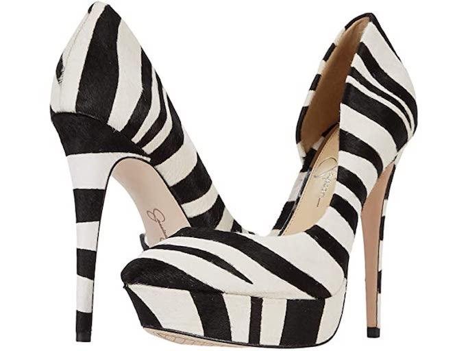 Jessica-Simpson-Rinah-Heels
