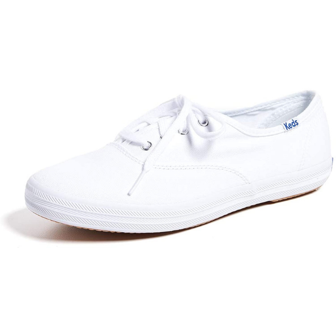 Keds-Champion-Sneaker-