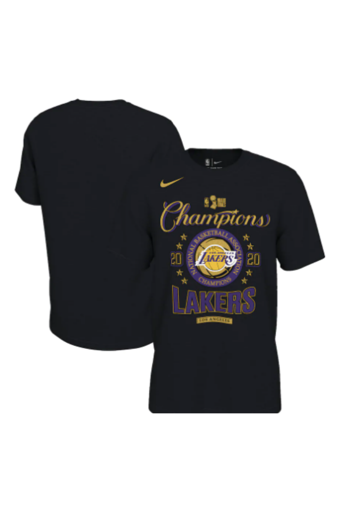 L.A.-Lakers-2020-NBA-Championships