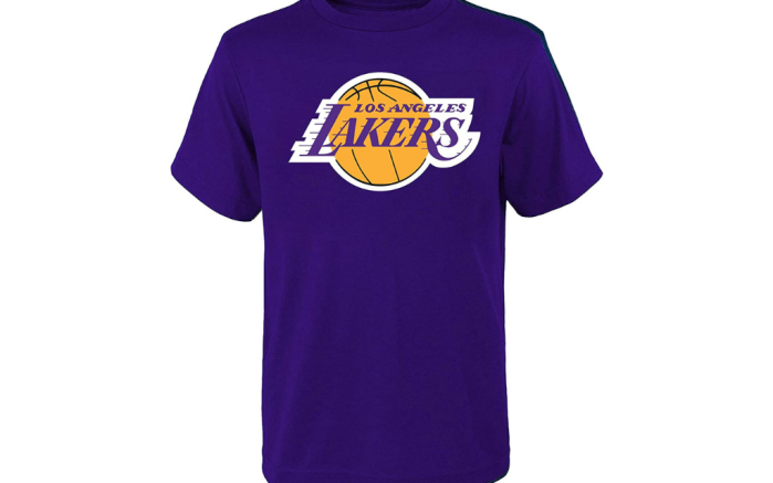 L.A.-Lakers-Feature