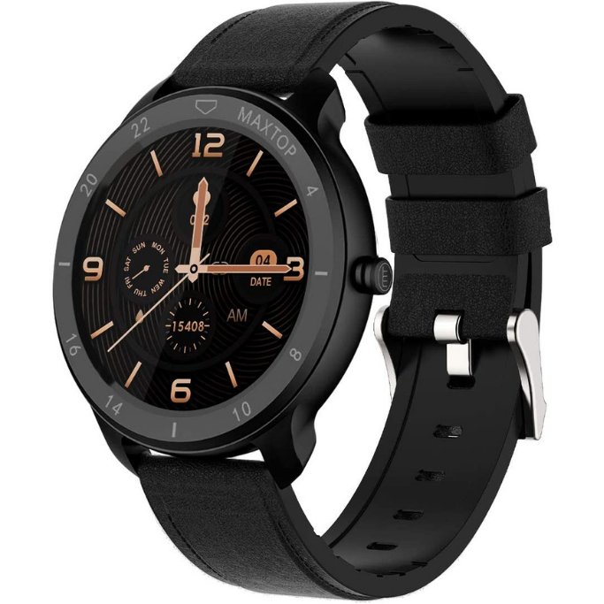 MaxTop-Smart-Watch-