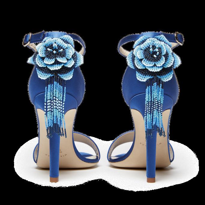 Mia Becar Salma Sandal 105