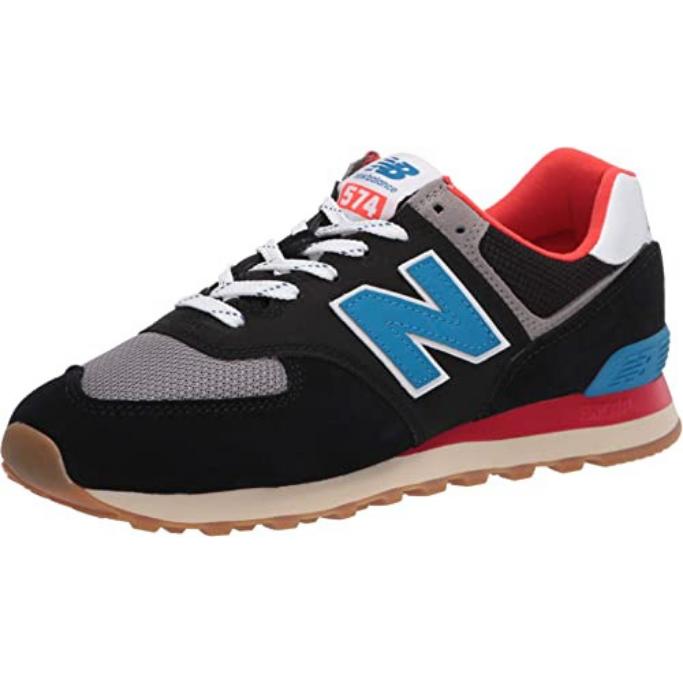 NB-Mens-574-Sneaker