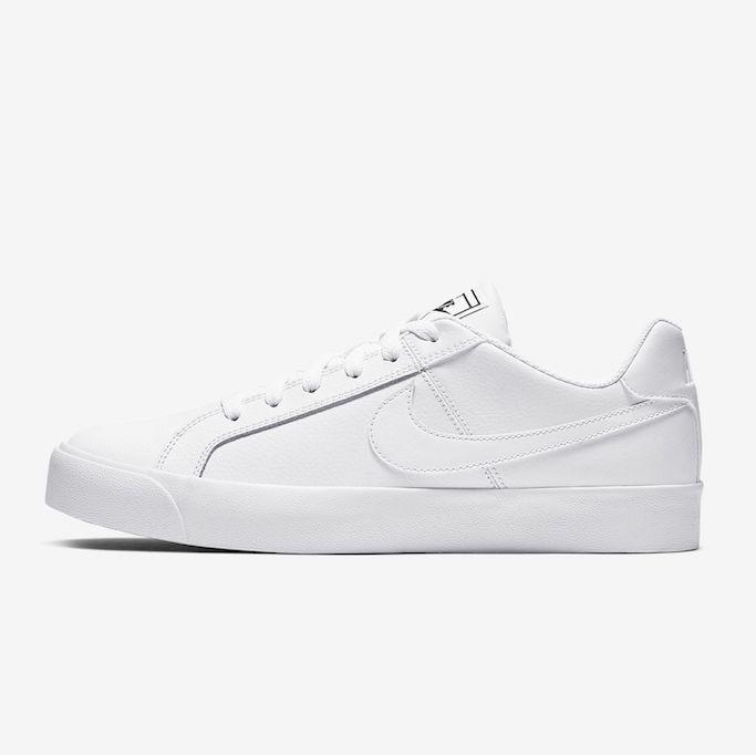 Nike-Court-Royale-Sneaker