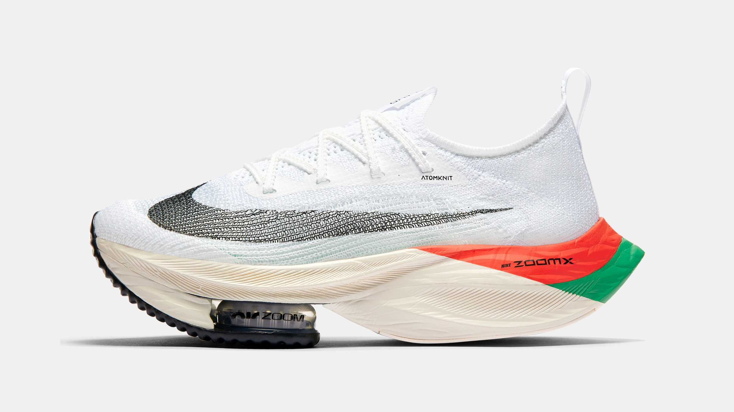 Nike Air Zoom Alphafly Next% Honoring