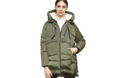 Orolay-Down-Jacket-Feature