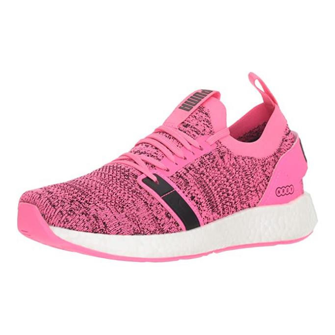 Puma-Neko-Sneaker