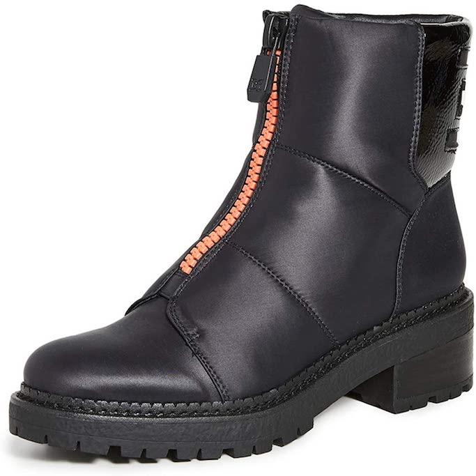 Sam-Edelman-Jalissa-Boot
