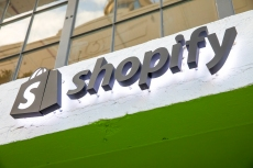 Shopify Partners With TikTok to Launch the Social Platform's First Commerce Venture