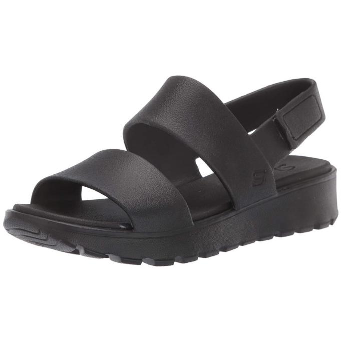 Skechers-Cali-Gear-Sandals-