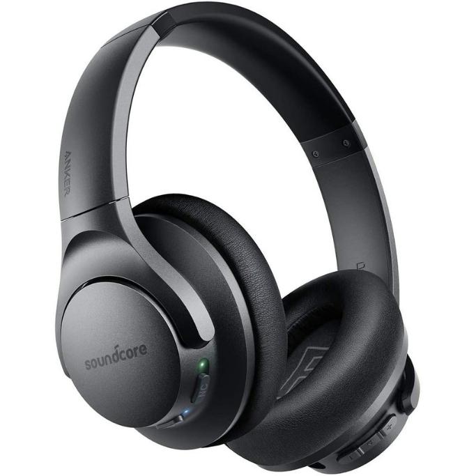 Soundcore-Noise-Headphones