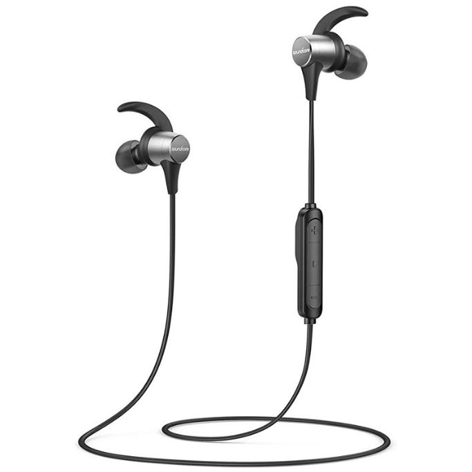 Soundcore-Wireless-Headphones