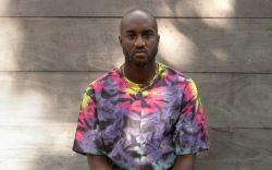 virgil abloh, virgil abloh louis vuitton,