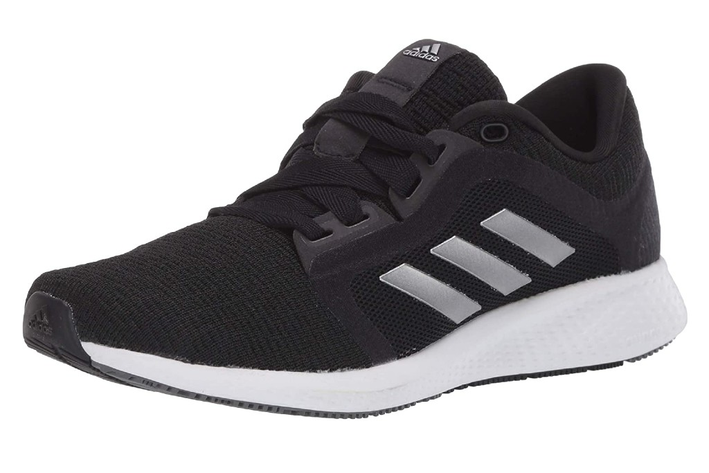adidas edge lux 4, women's walking shoes
