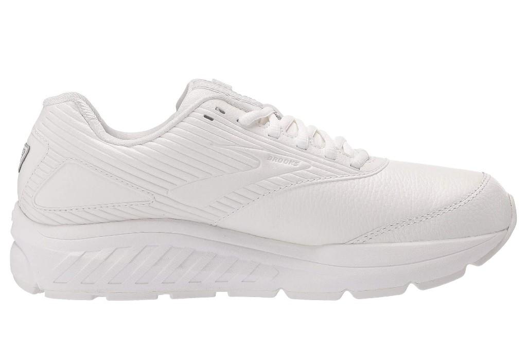 Brooks Addiction Walker 2, best walking shoes for women