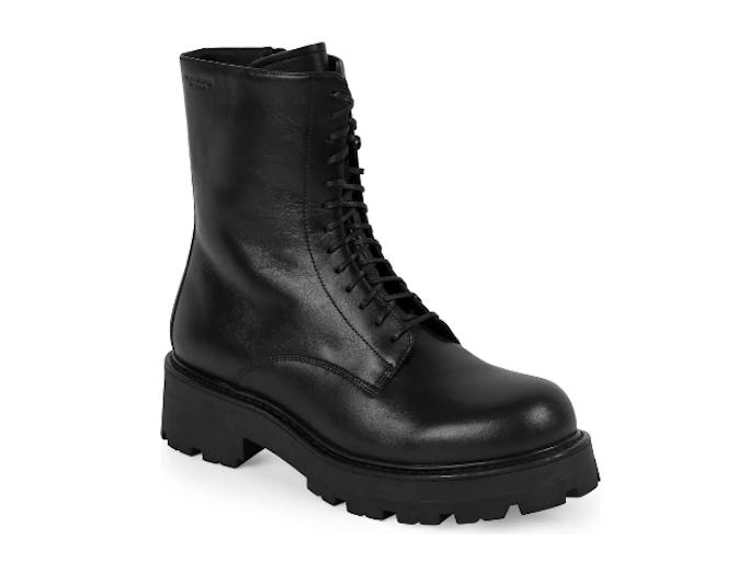 Vagabond-Boots