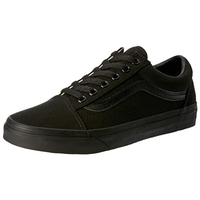 Vans-Old-Skool-Sneaker-1