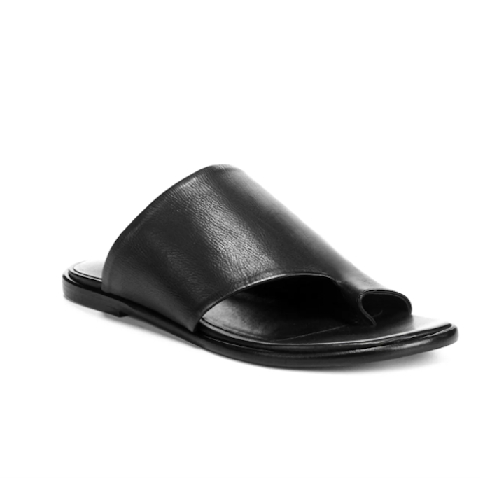 Vince-Big-Toe-Sandal