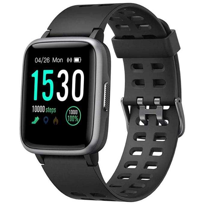 Yamay-Smart-Watch-