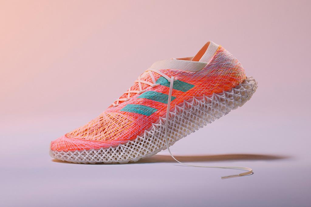 adidas youth energy wrestling shoes sale free 2017