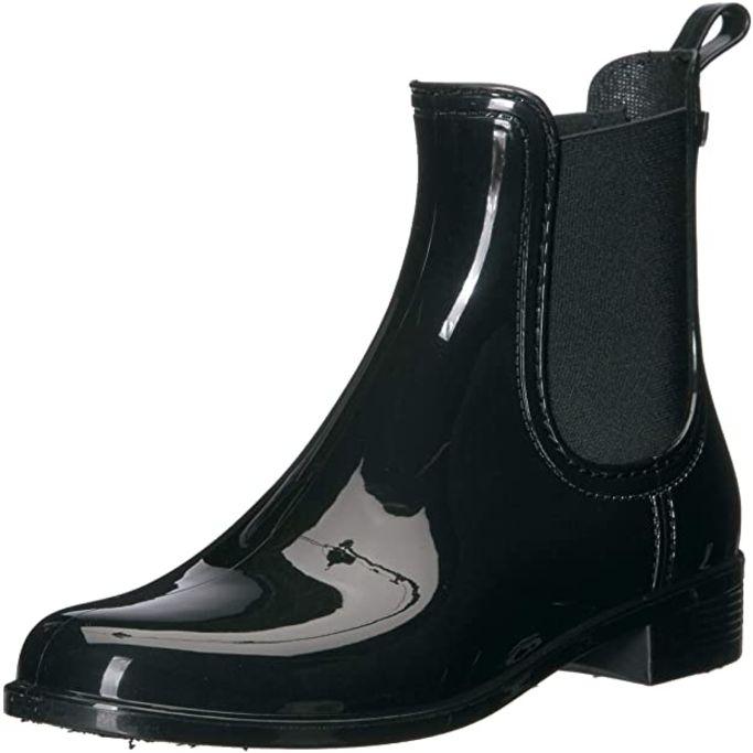 aldo-chelsea-rain-boot
