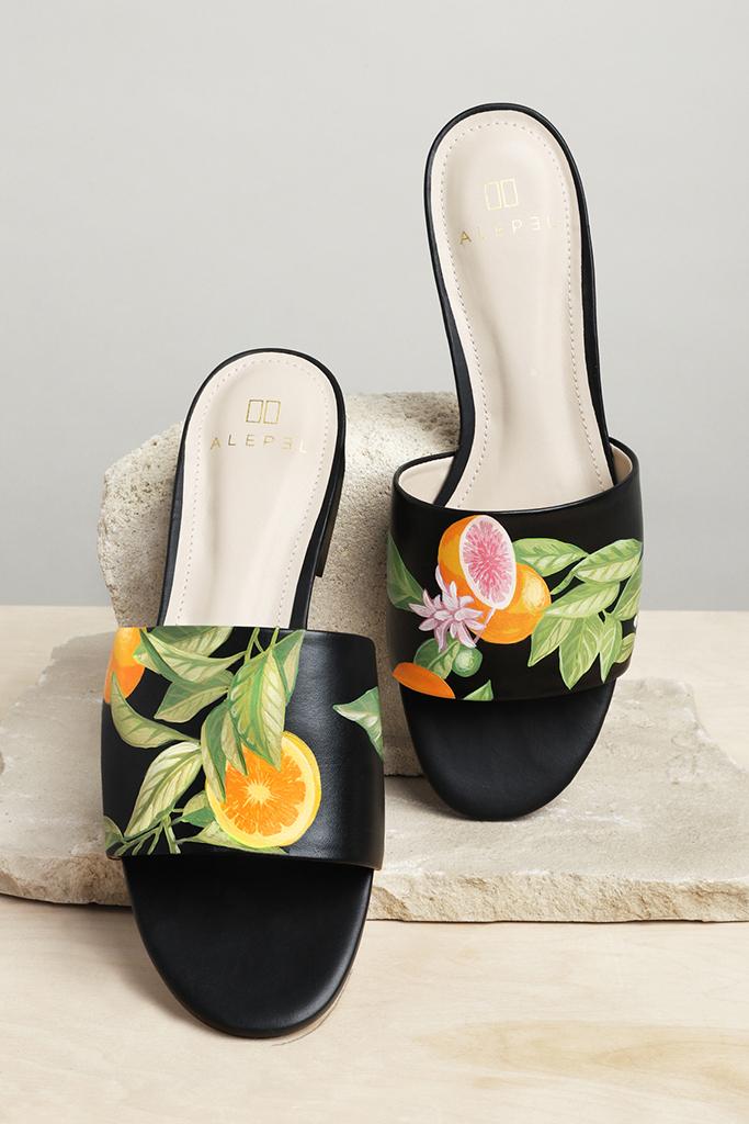 alepel sandals
