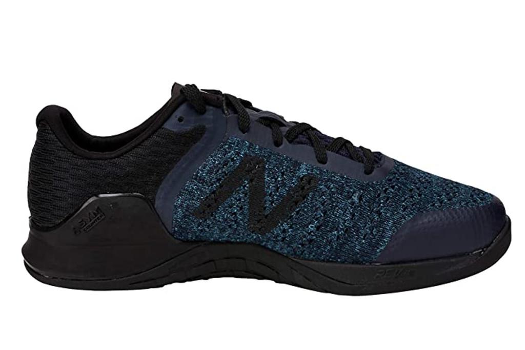 amazon holiday dash, amazon shoe sale, shoe sale