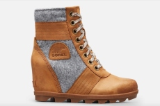 The Best Sorel Boots for Women, According to Customer Reviews