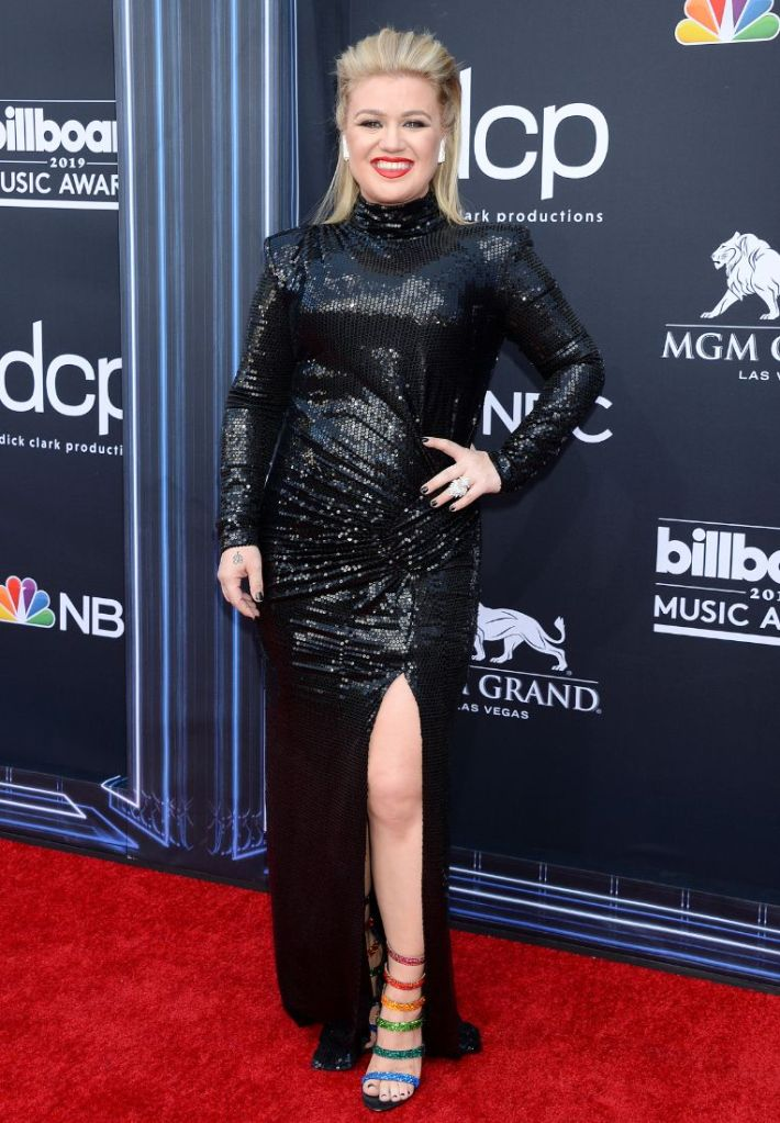billboard music awards, 2020, host, show, performance, style, livestream