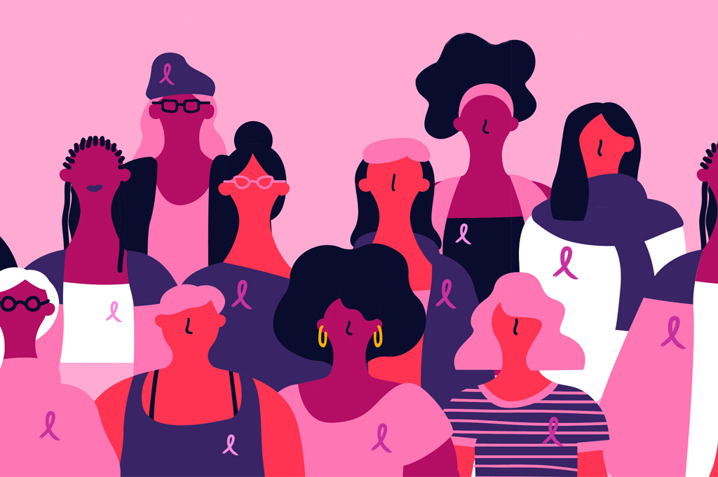Why Supporting the Fight Against Breast Cancer Is More Important Than Ever This Year