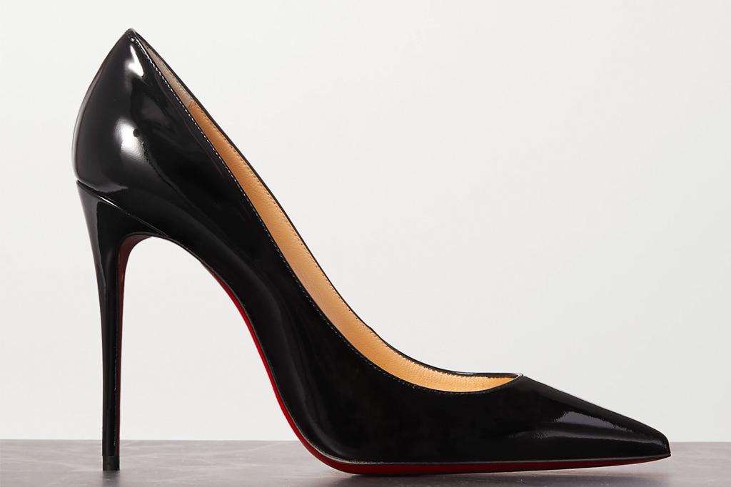 christian louboutin, kate, heels, pumps