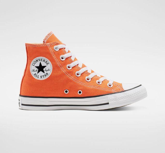 chuck-taylor-seasonal-all-star-orange