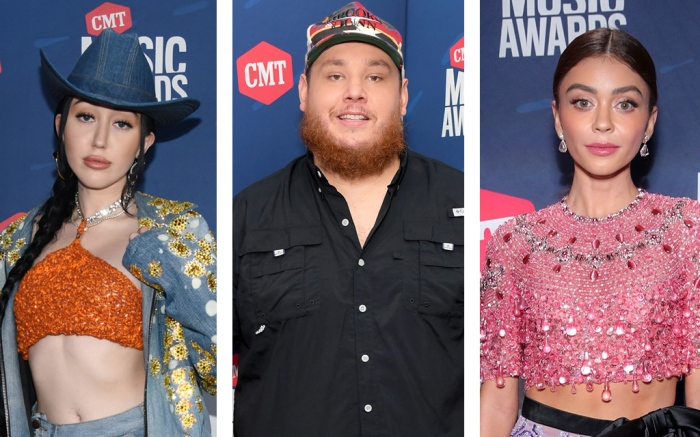 cmt-music-awards-2020