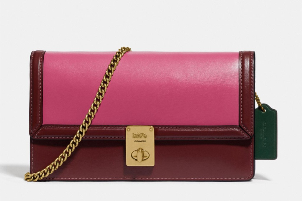 coach sale, sale, fall 2020 sale
