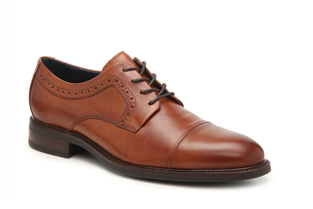 cole haan sale, bogo sale, shoes