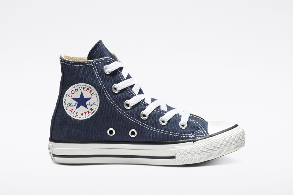chuck taylor 70, chuck taylor all stars, navy converse
