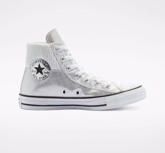 diamond-metal-chuck-taylor-all-star