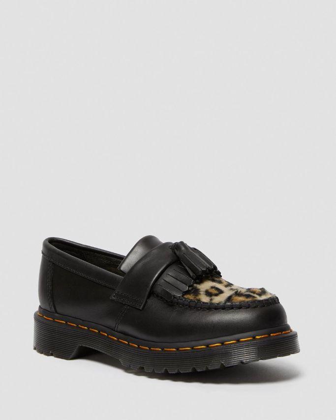 dr-martens-adrian-loafer